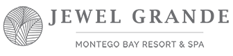 Jewel Grande Logo